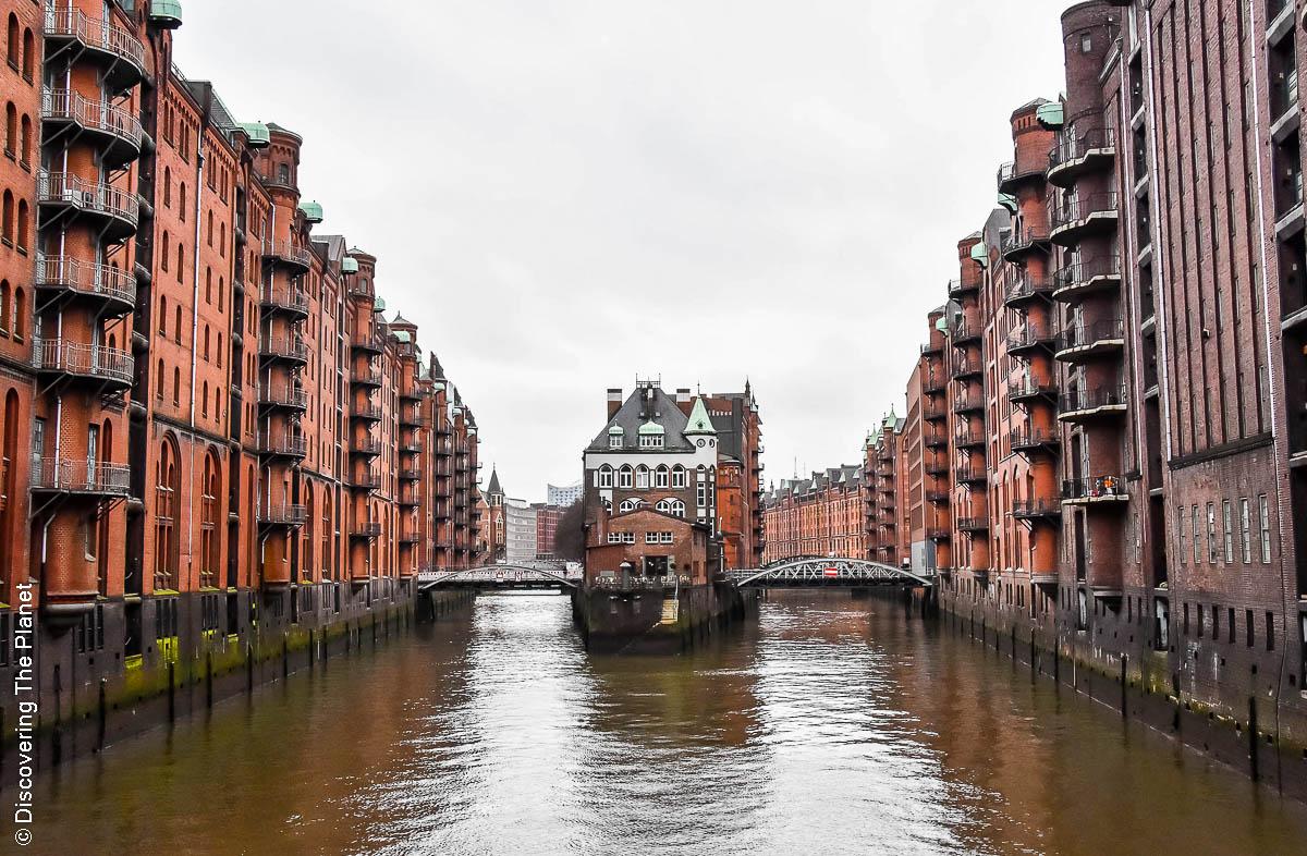 Hamburg-36