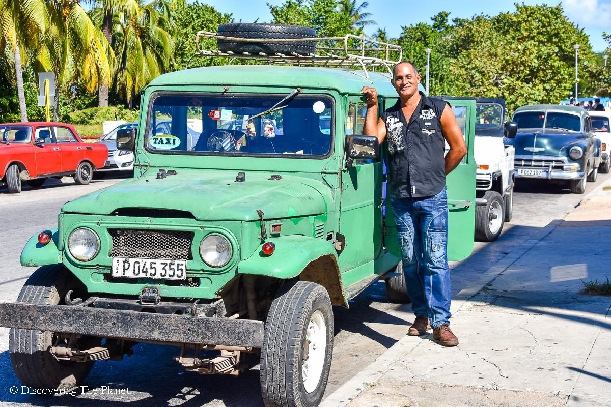 Kuba, amerikanare DTP (13)