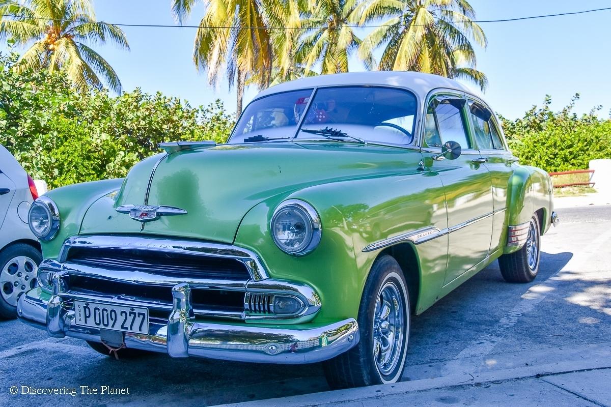 Kuba, amerikanare DTP (16)