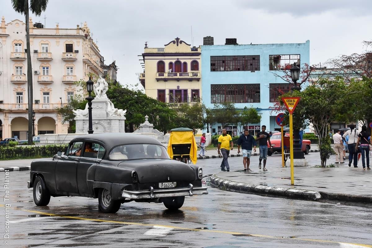 Kuba, amerikanare DTP (22)
