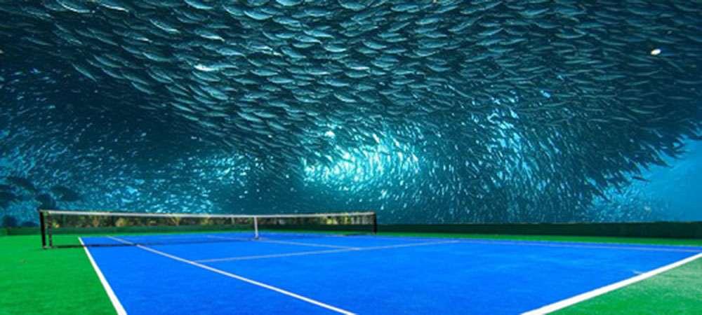Tennisarena (3)