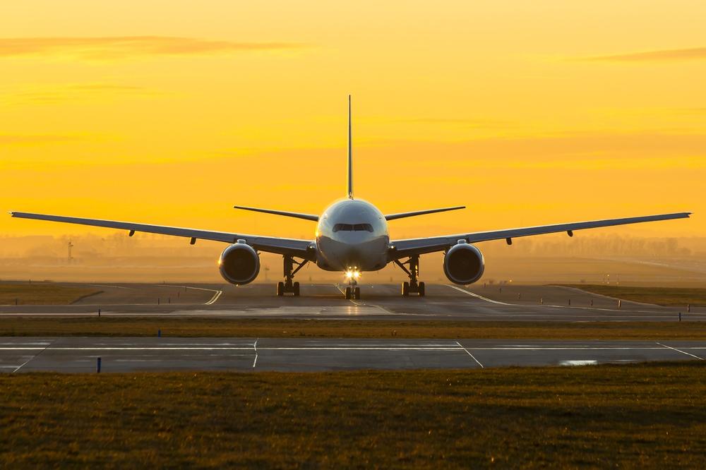 prag-flygresor