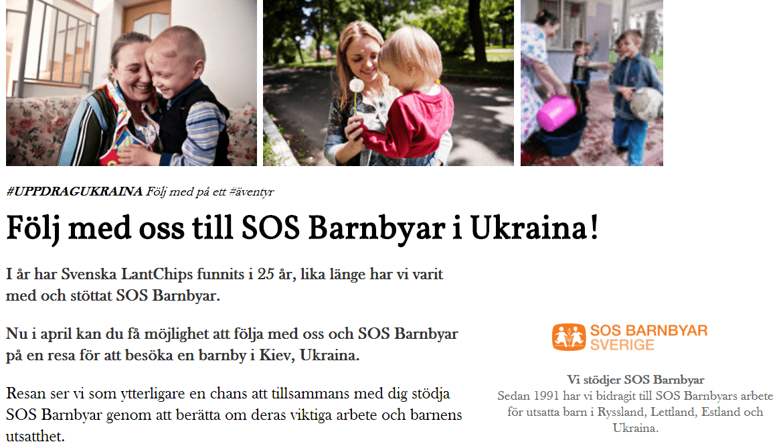 Sos Barnbyar (2)