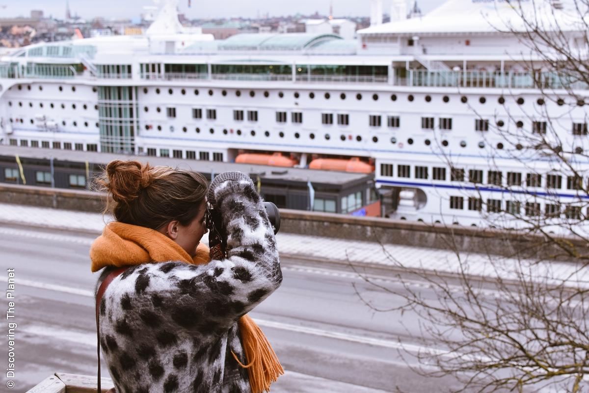 Stockholm, Södermalm (11 av 36)
