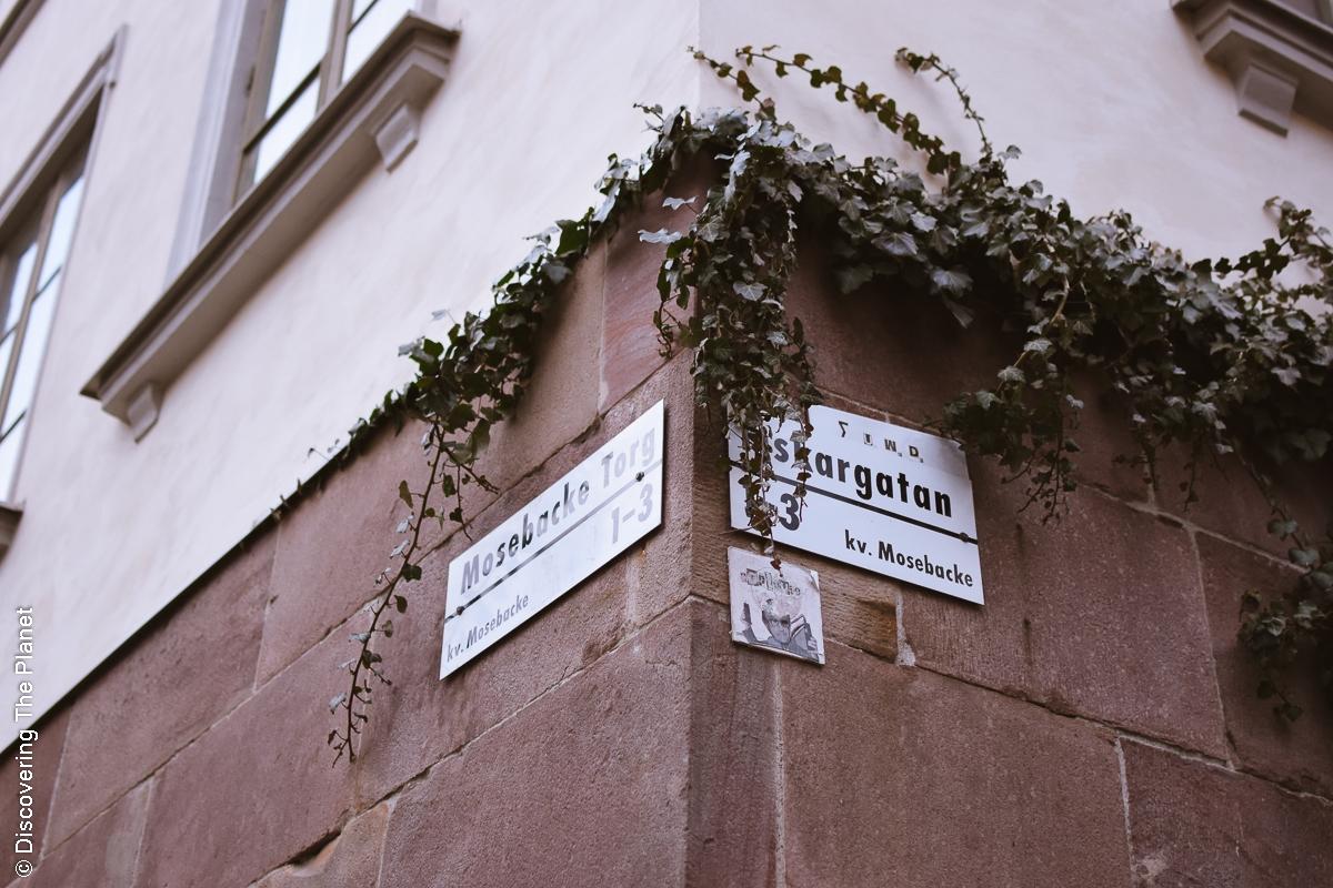 Stockholm, Södermalm (18 av 36)