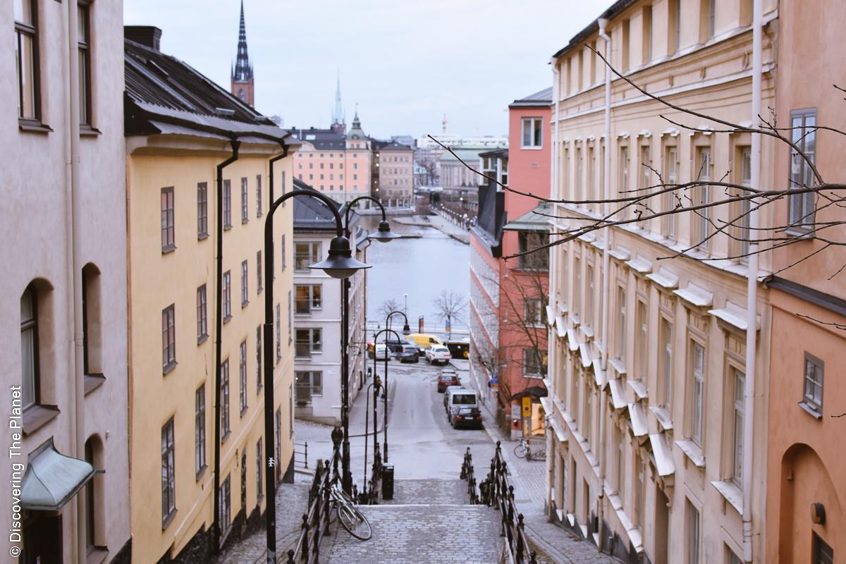 Stockholm, Södermalm (21 av 36)
