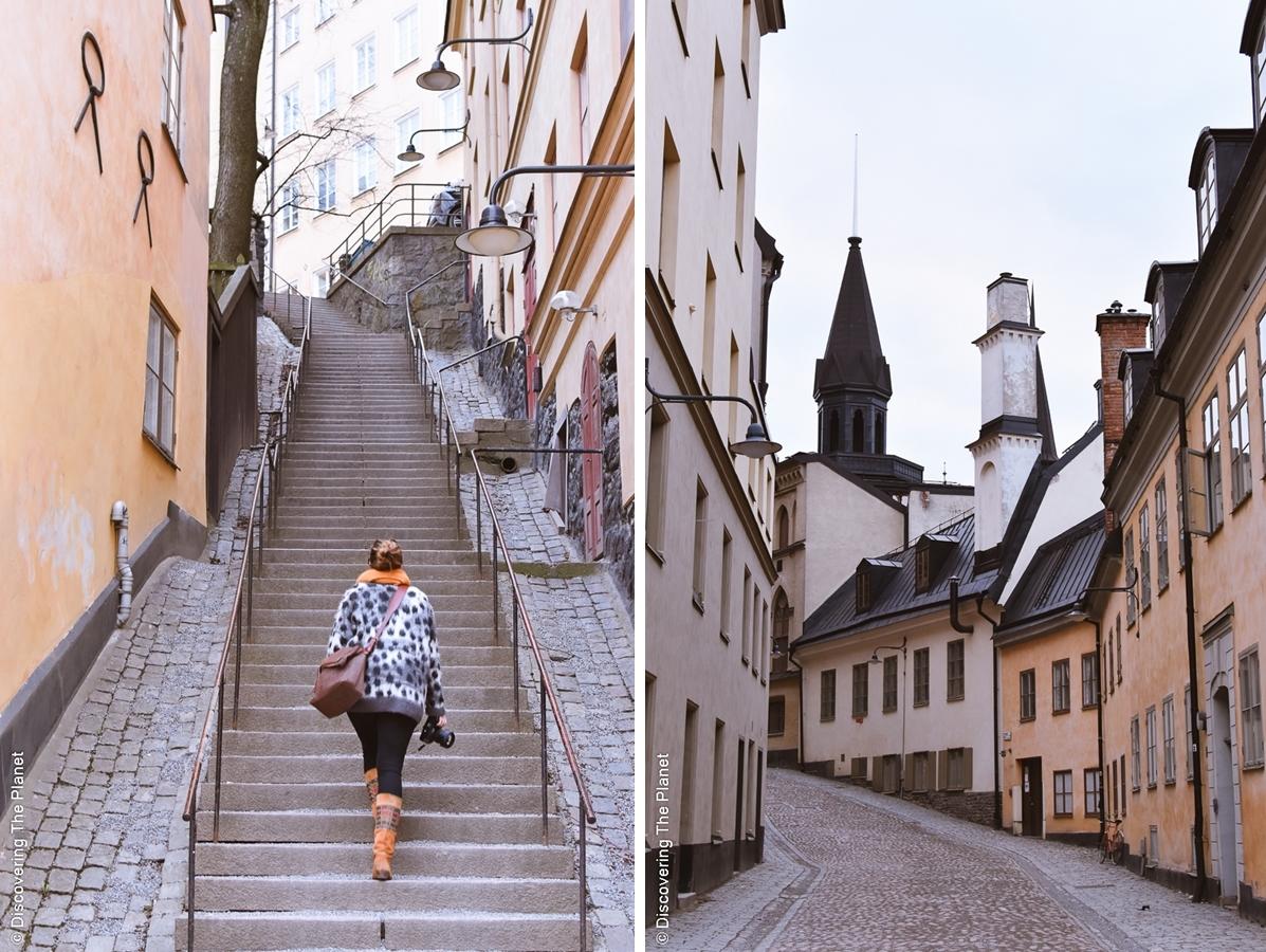Stockholm, Södermalm (24 av 36)-horz