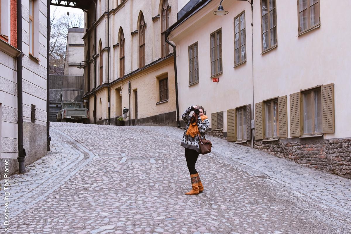 Stockholm, Södermalm (26 av 36)