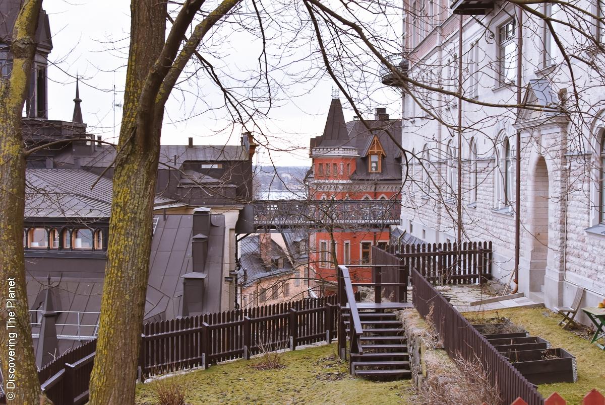 Stockholm, Södermalm (27 av 36)