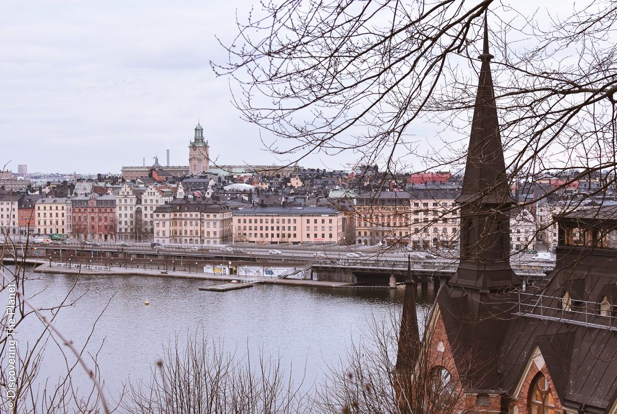 Stockholm, Södermalm (28 av 36)