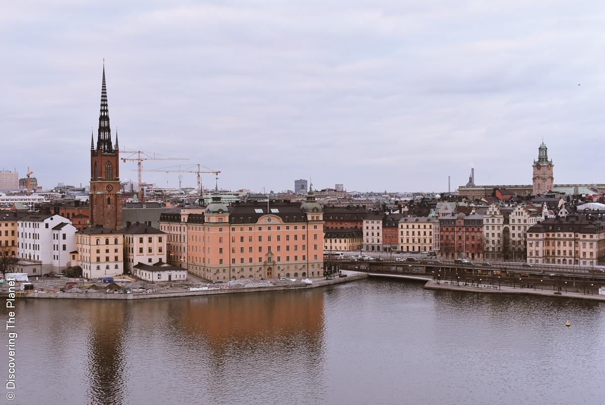Stockholm, Södermalm (29 av 36)