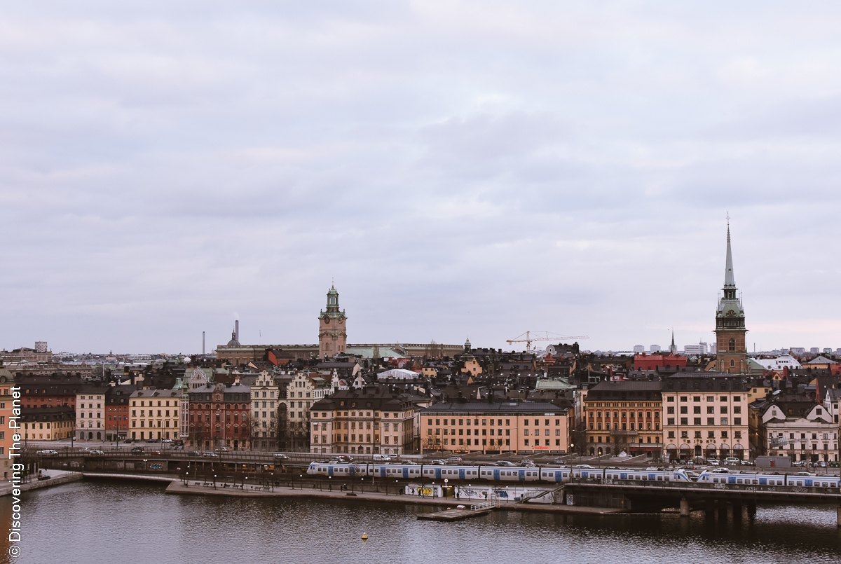 Stockholm, Södermalm (30 av 36)