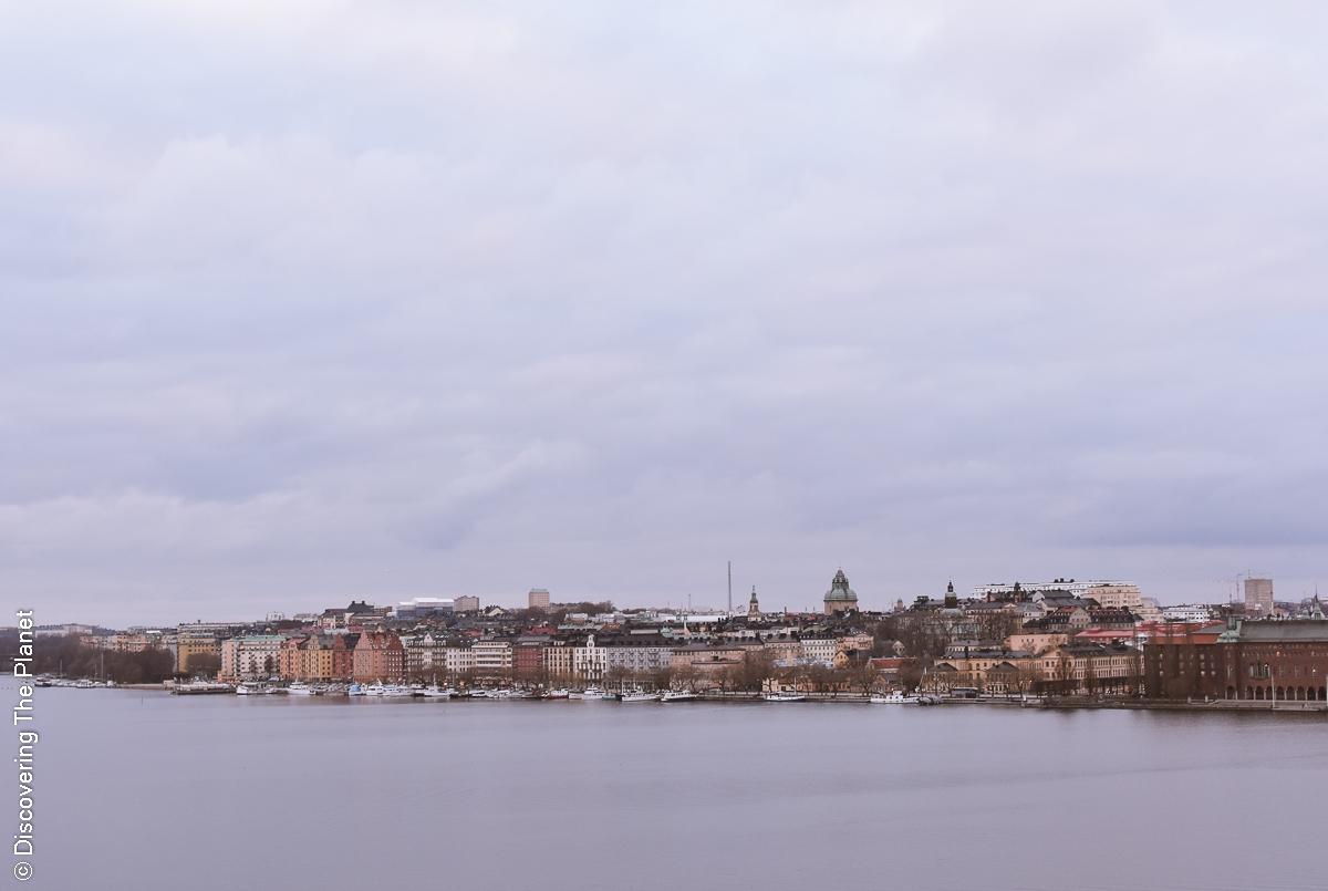 Stockholm, Södermalm (31 av 36)