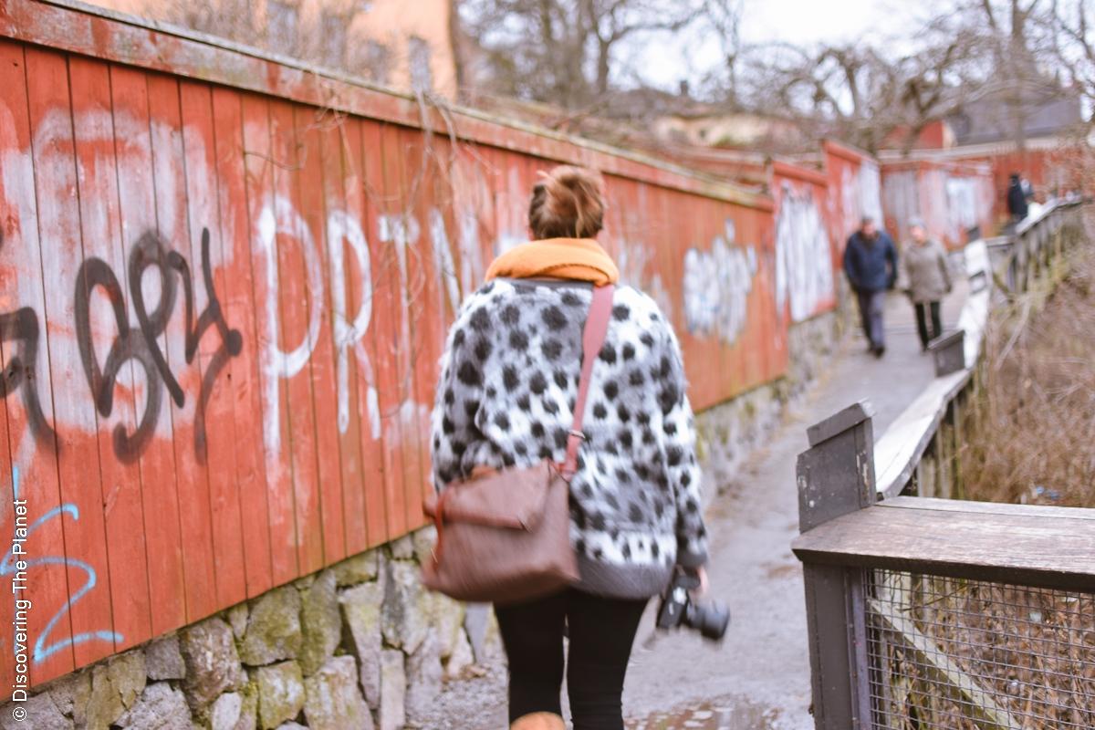Stockholm, Södermalm (34 av 36)