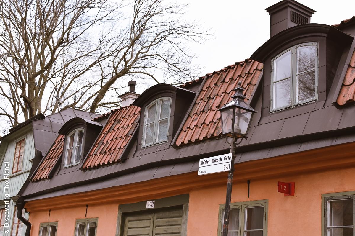 Stockholm, Södermalm (8 av 36)