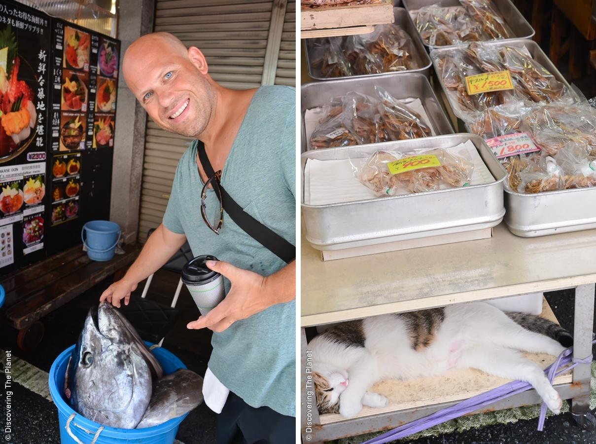Tokyo, Tsukiji Fish Market (92)-horz
