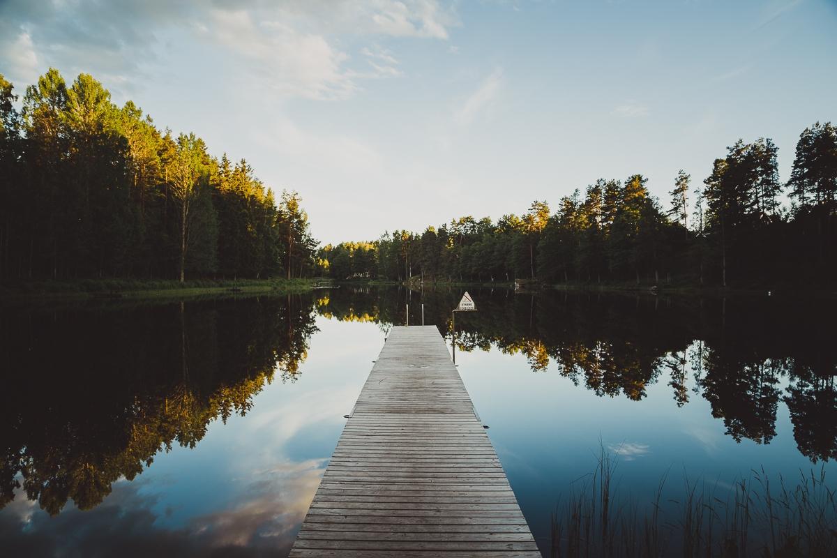 svenska_parlor_antligenvilse-41