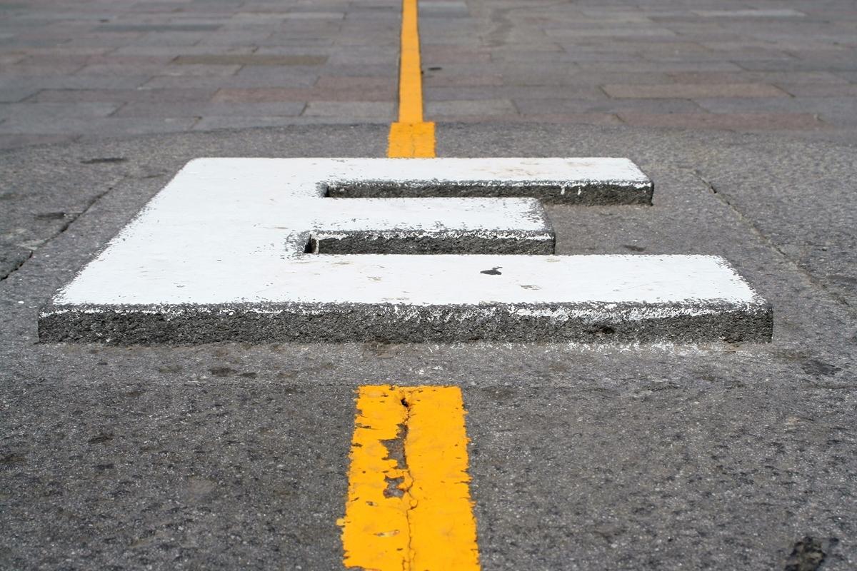 Ecuador, Ekvatorlinjen utanför Quito