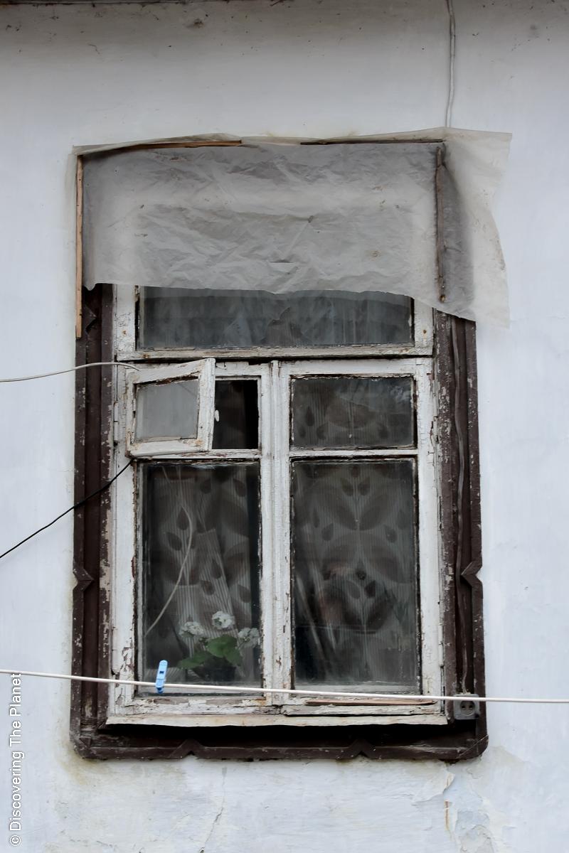 Ukraina, Kiev 23