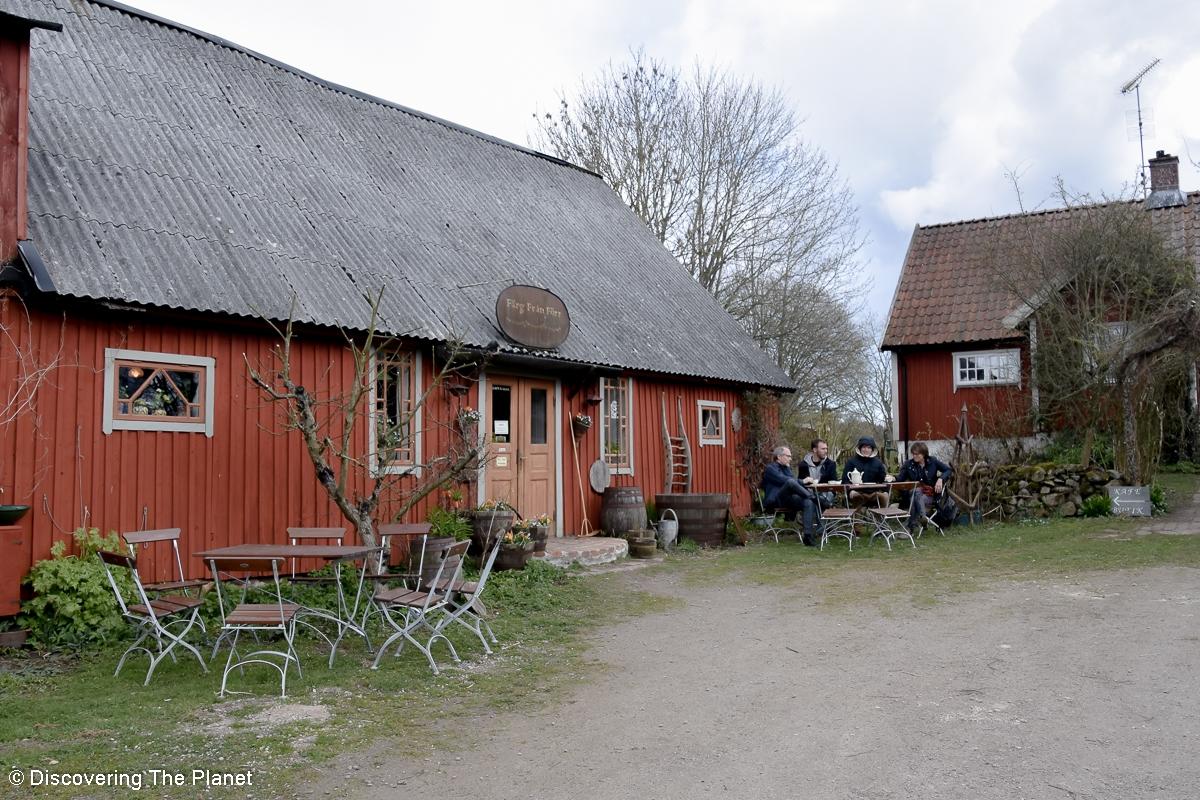 Färg från Förr (27)