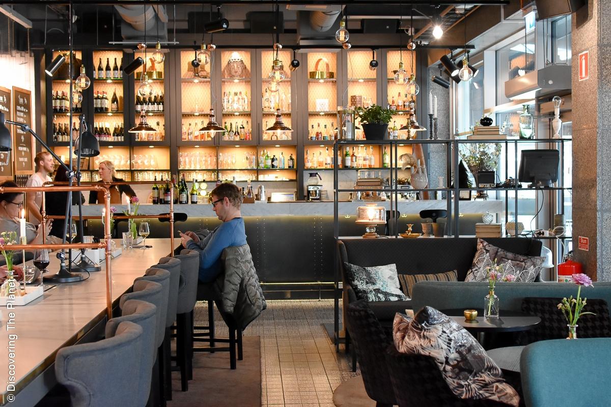 Göteborg, Ruby Bar (19 av 29)