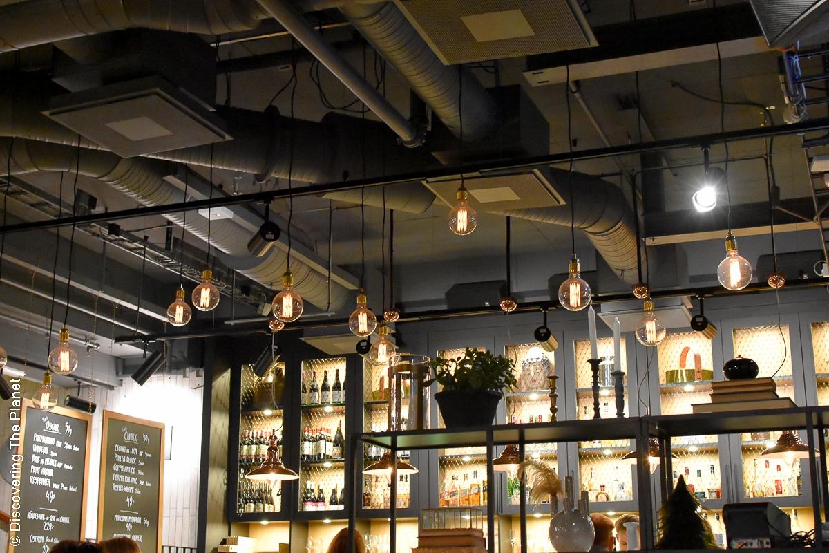 Göteborg, Ruby Bar (9 av 29)
