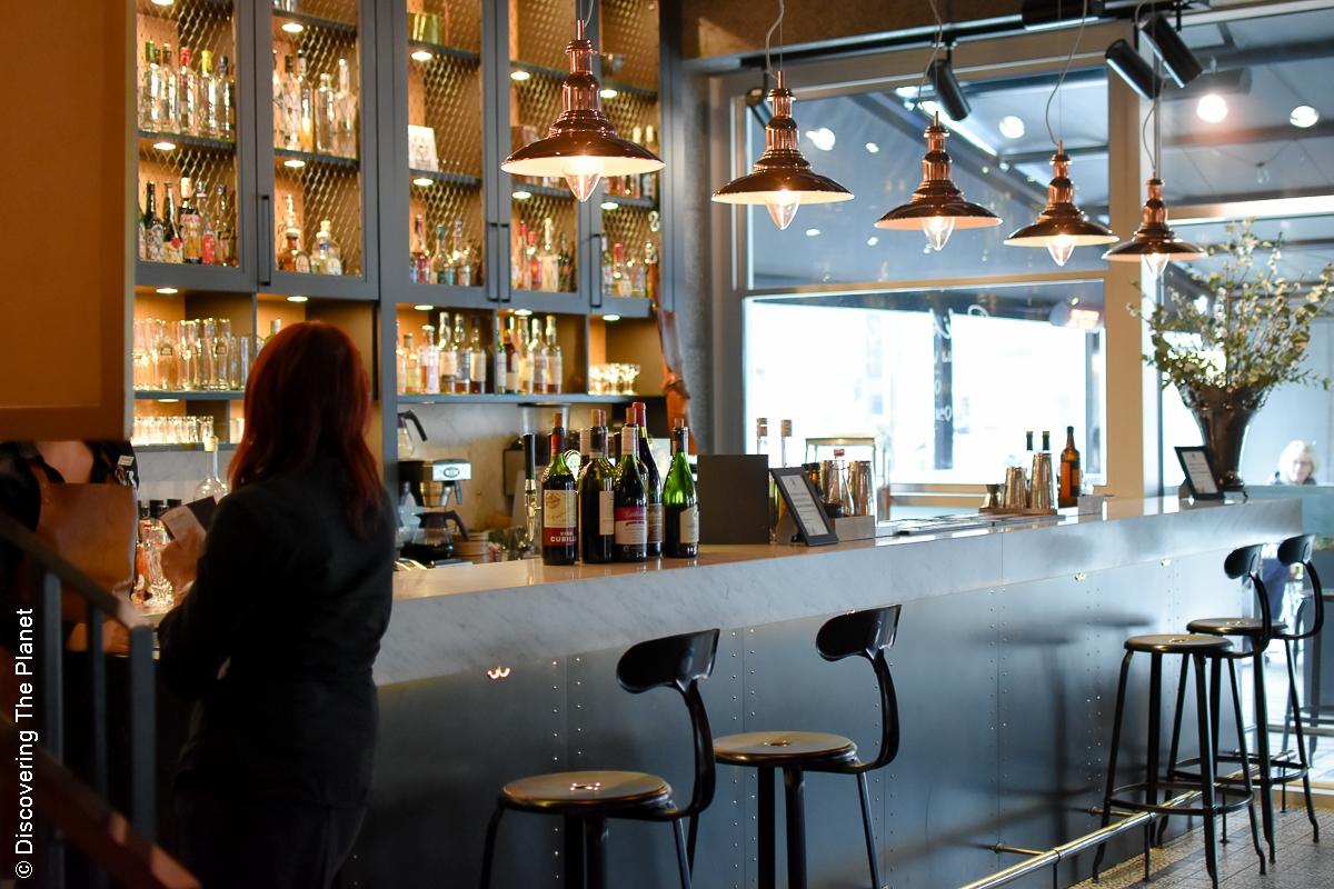 Göteborg, Ruby Bar (16 av 29)