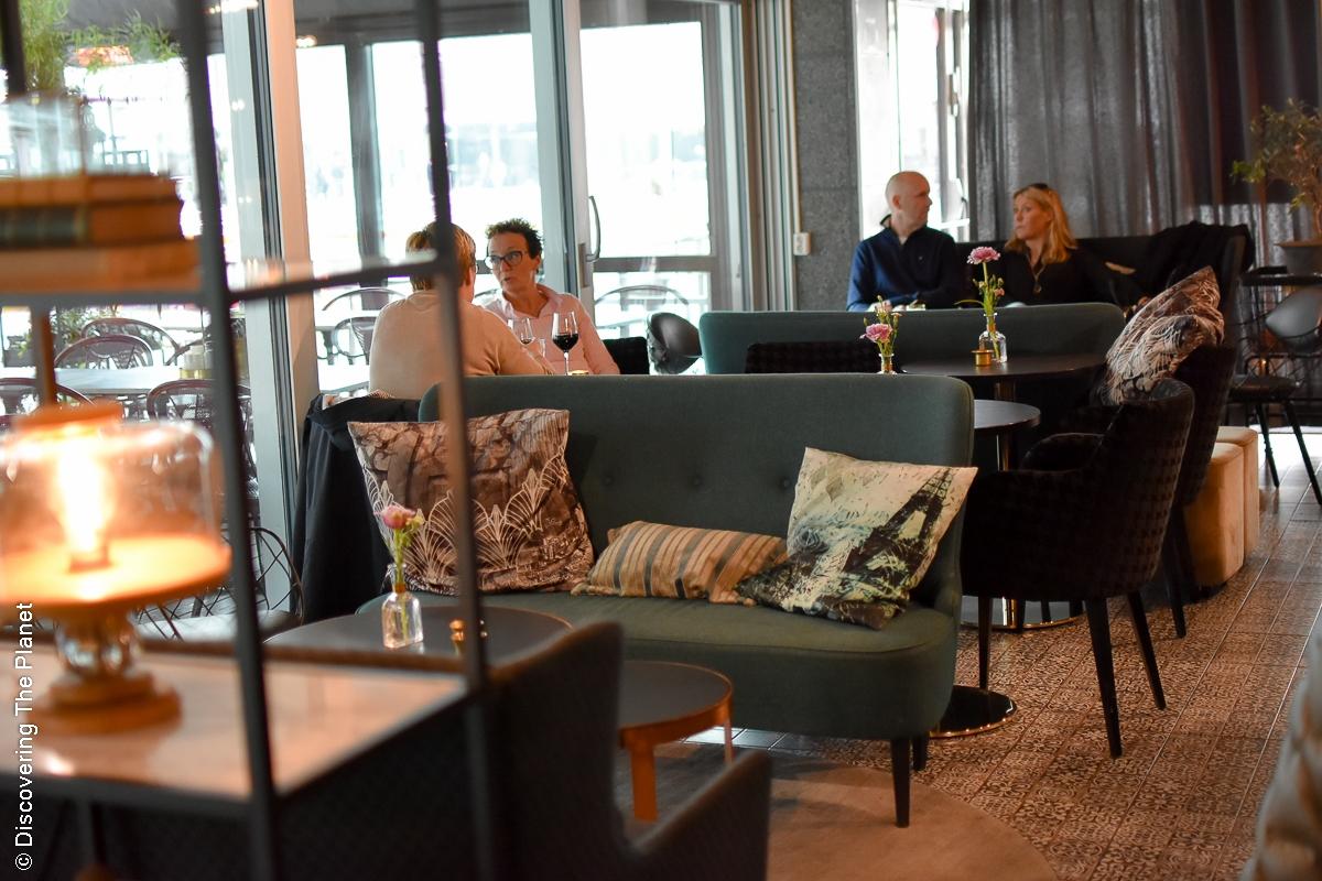 Göteborg, Ruby Bar (17 av 29)
