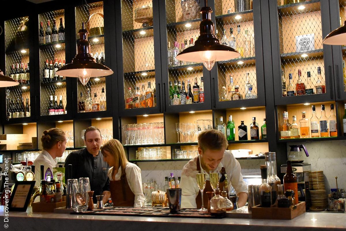 Göteborg, Ruby Bar (4 av 29)