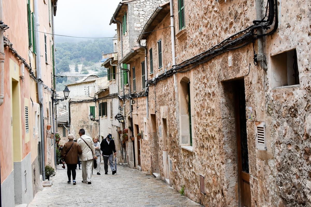 Palma, Valldemossa (14)