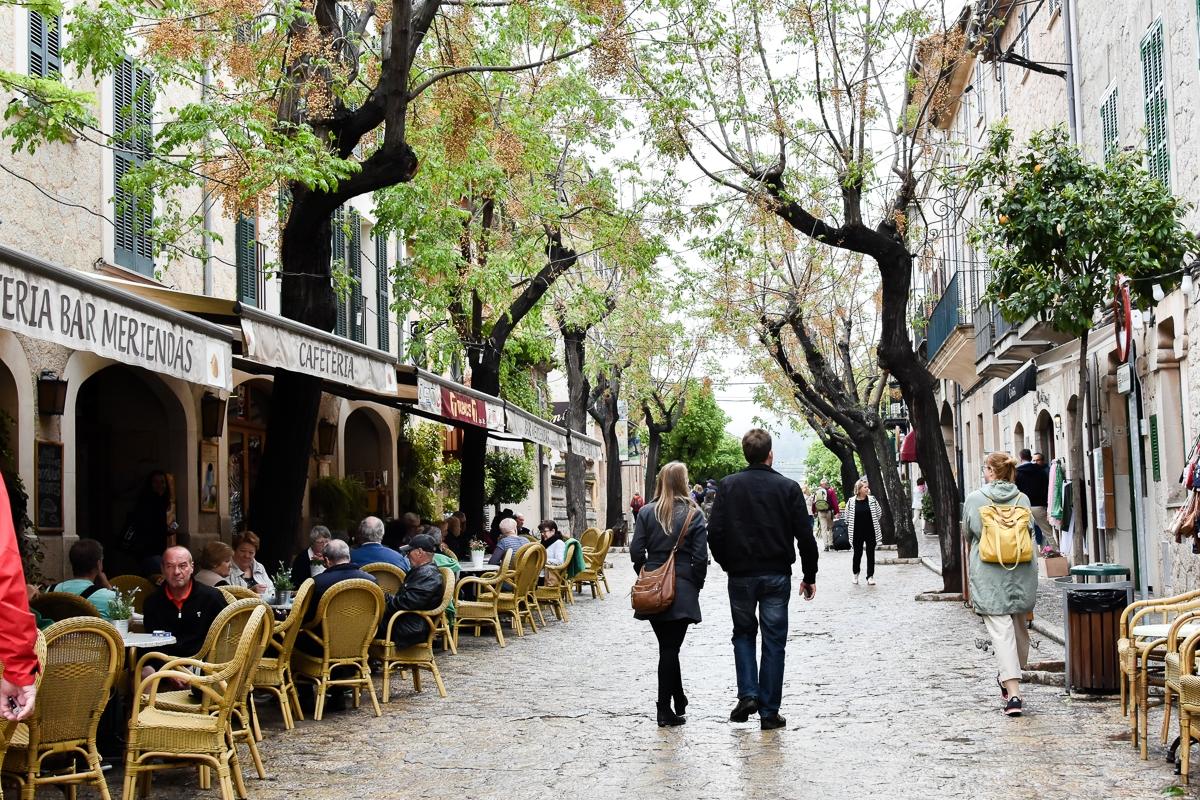 Palma, Valldemossa (2)
