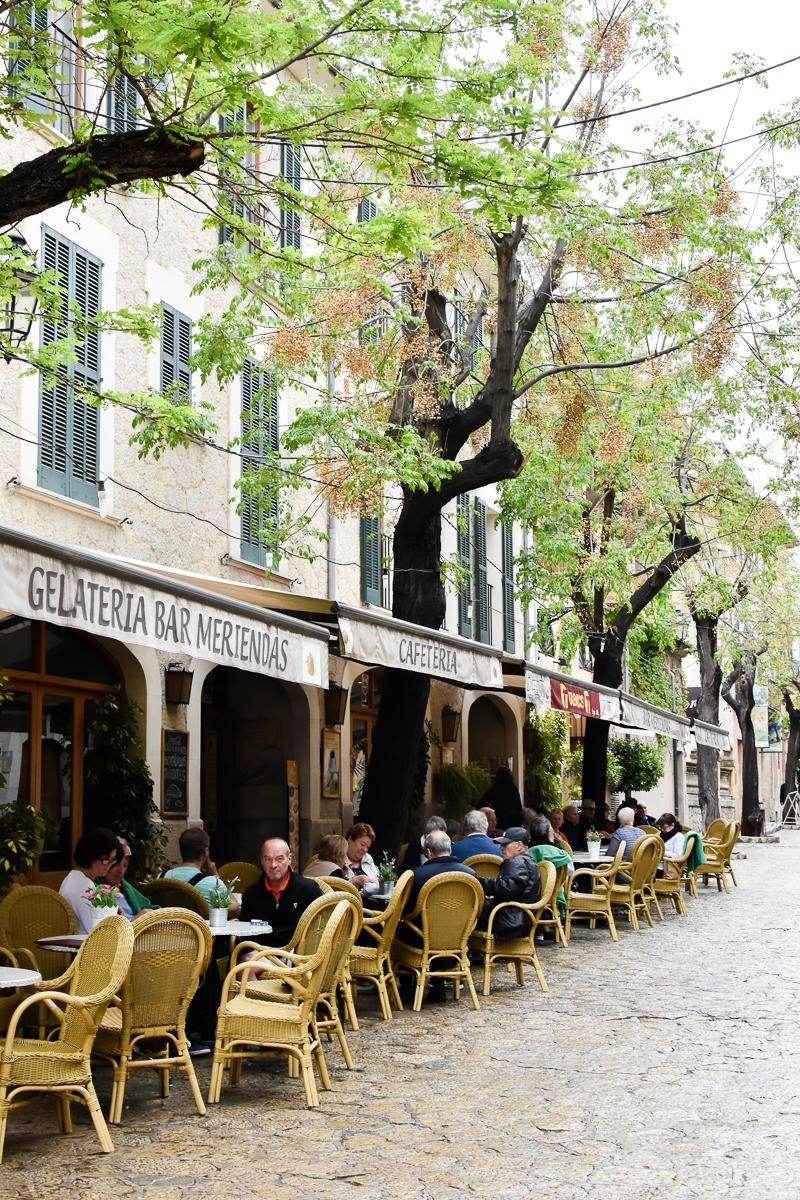 Palma, Valldemossa (3)