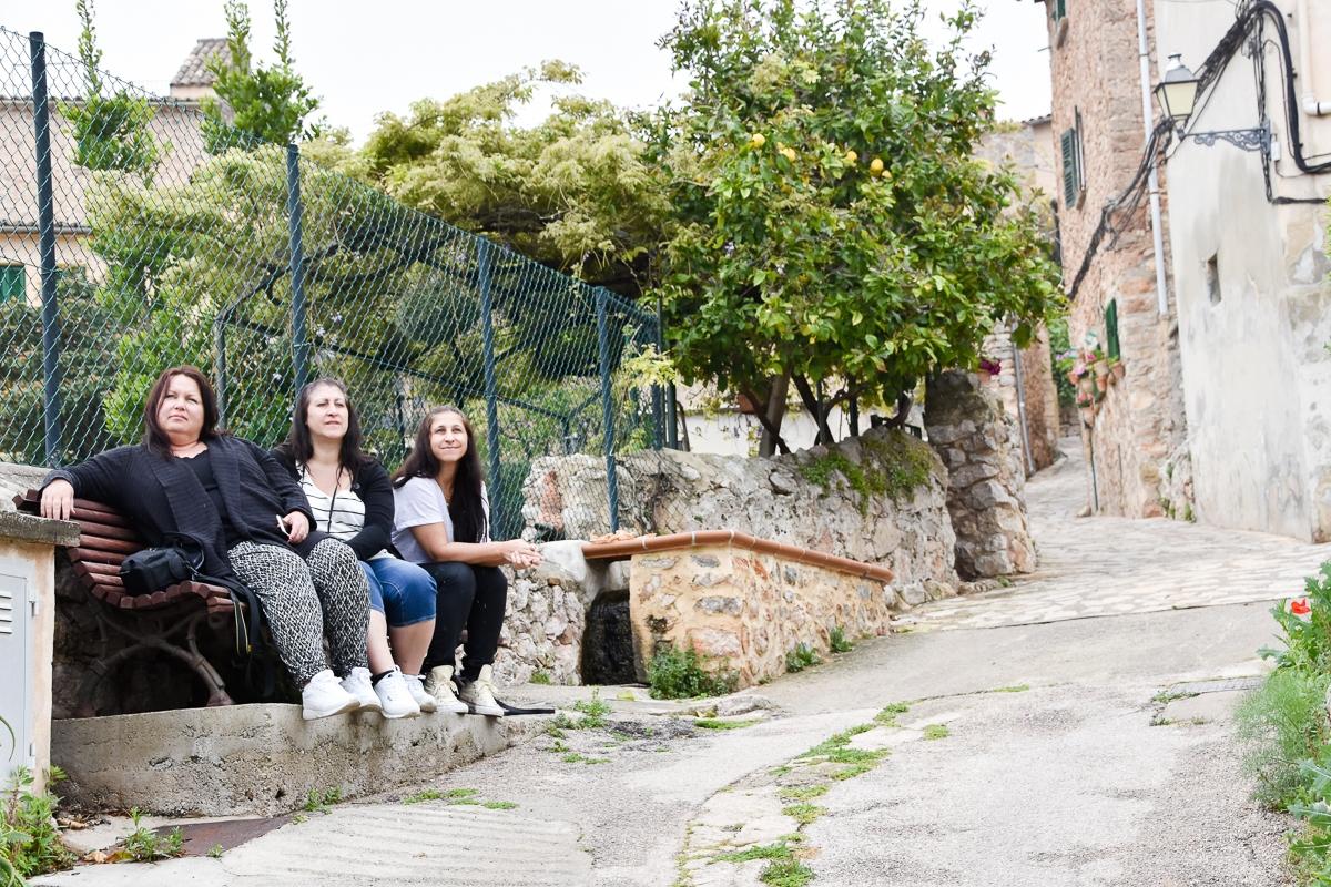 Palma, Valldemossa (30)