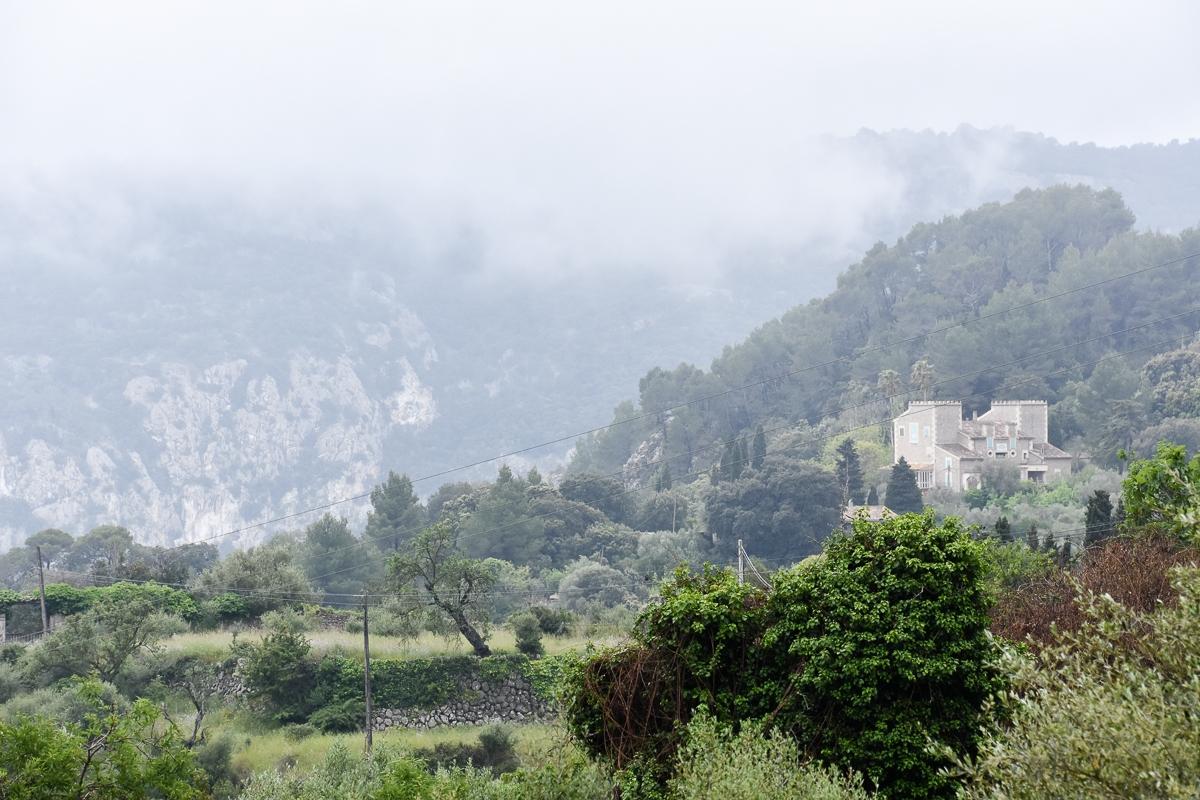 Palma, Valldemossa (31)