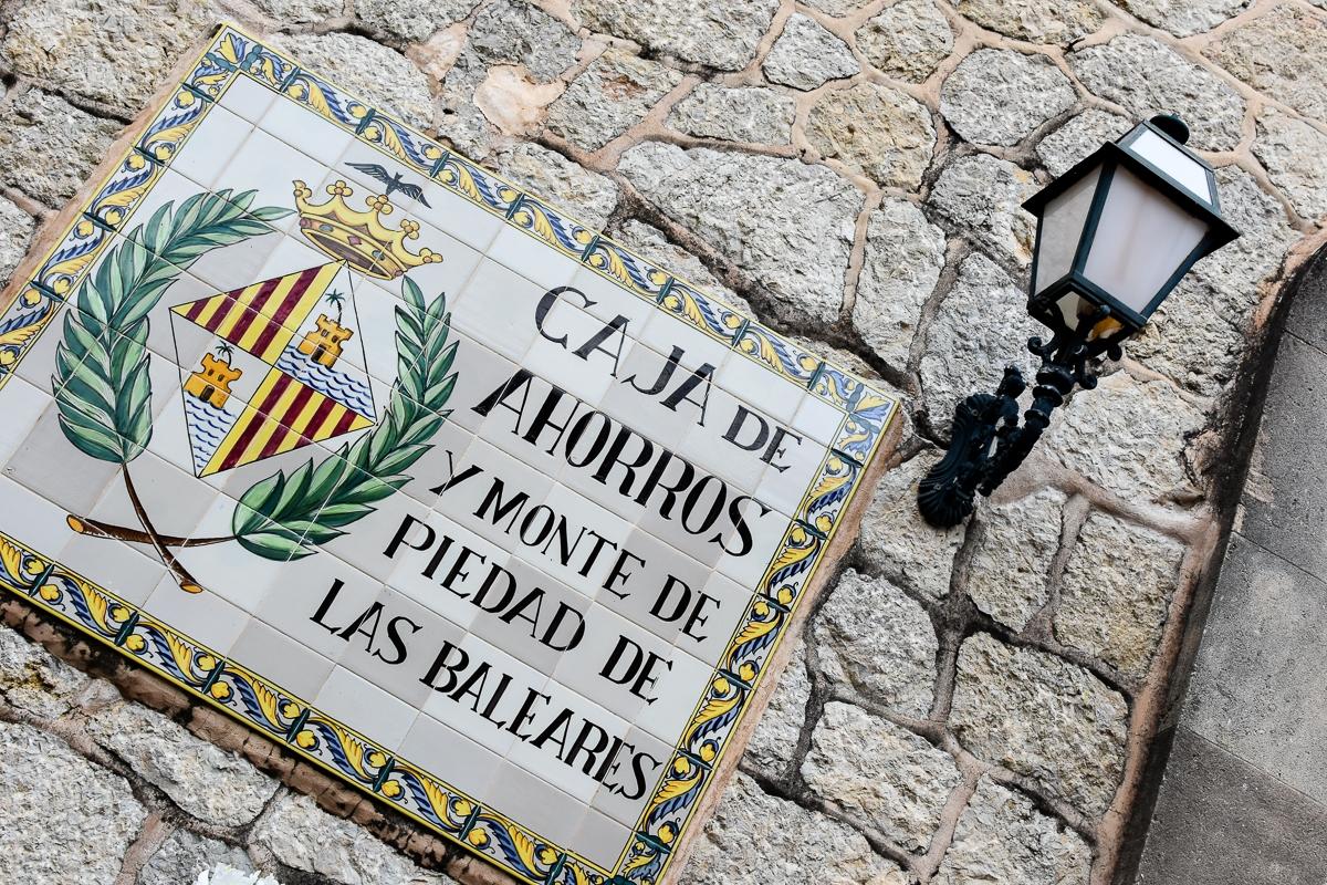 Palma, Valldemossa (6)
