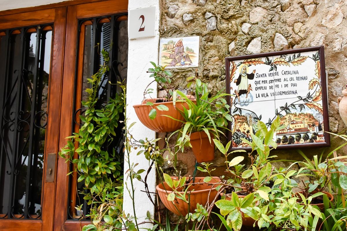 Palma, Valldemossa (9)