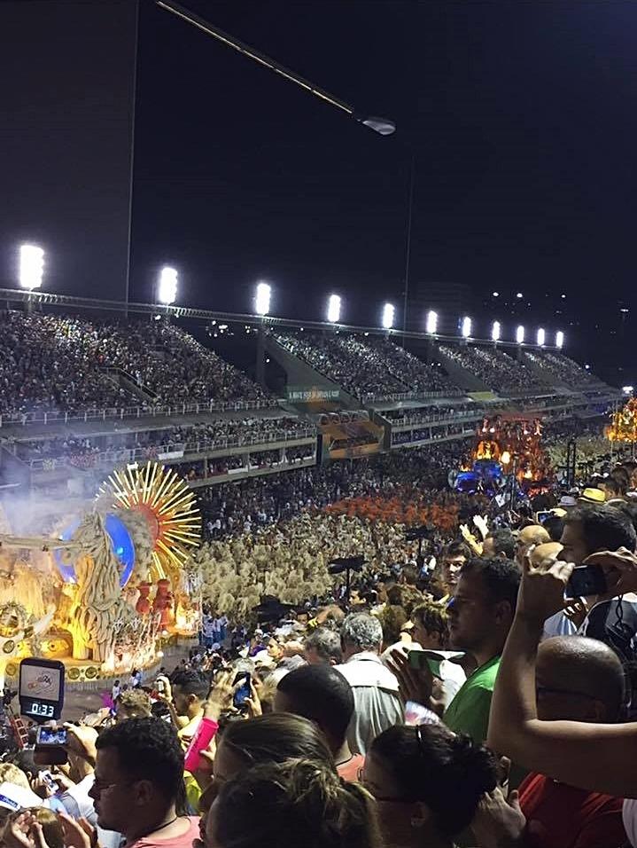 Rio De Janeiro003