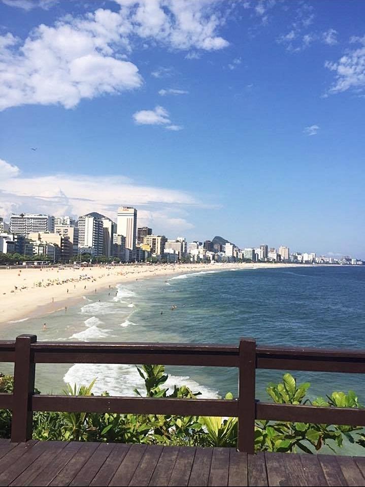 Rio De Janeiro004