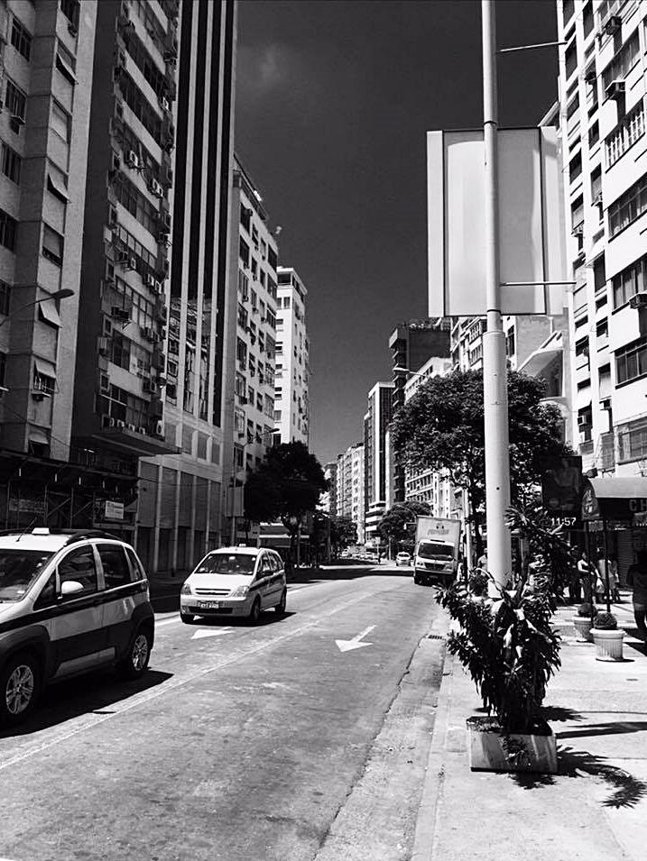 Rio De Janeiro005