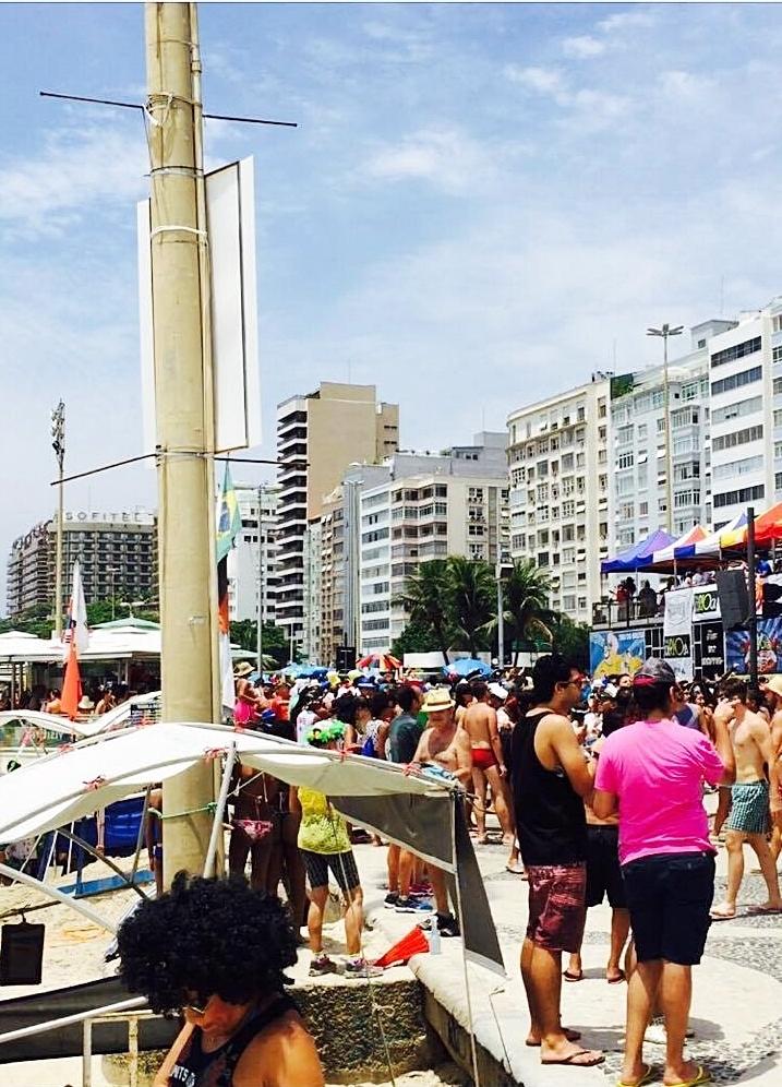 Rio De Janeiro006