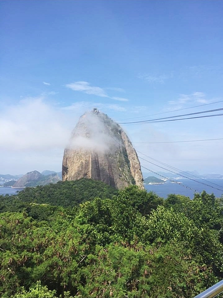 Rio De Janeiro007
