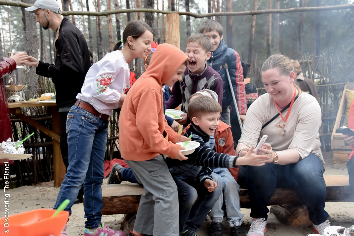 Ukraina, Kiev, Sos Barnbyar (58 av 78)