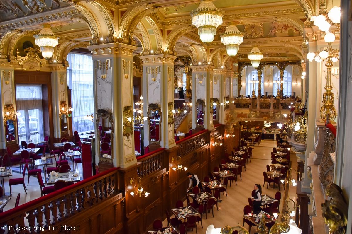 Budapest, Hotel Boscolo (20)