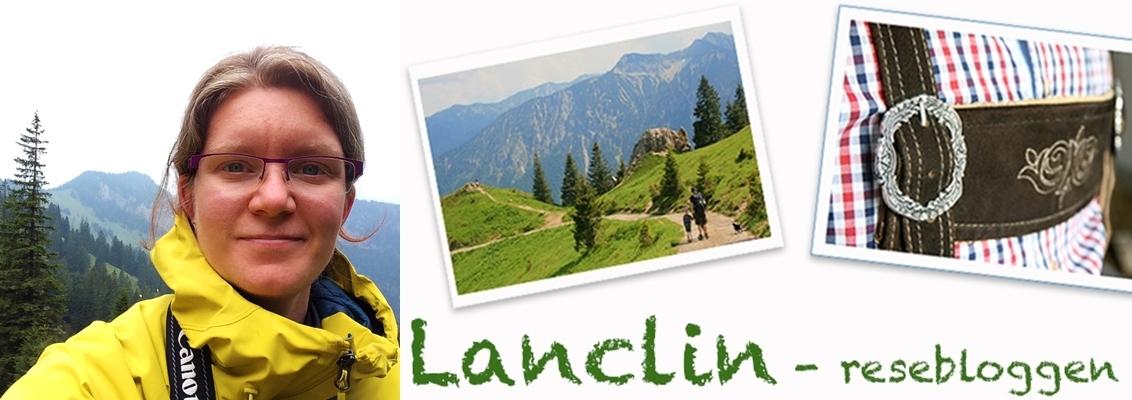 Favoritinlägg, Lanclin