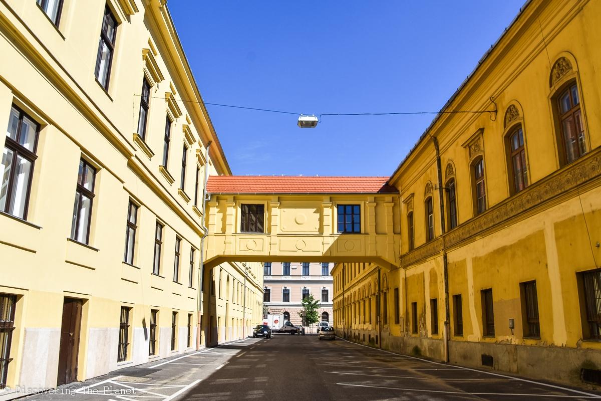 Ungern, Debrecen (11)