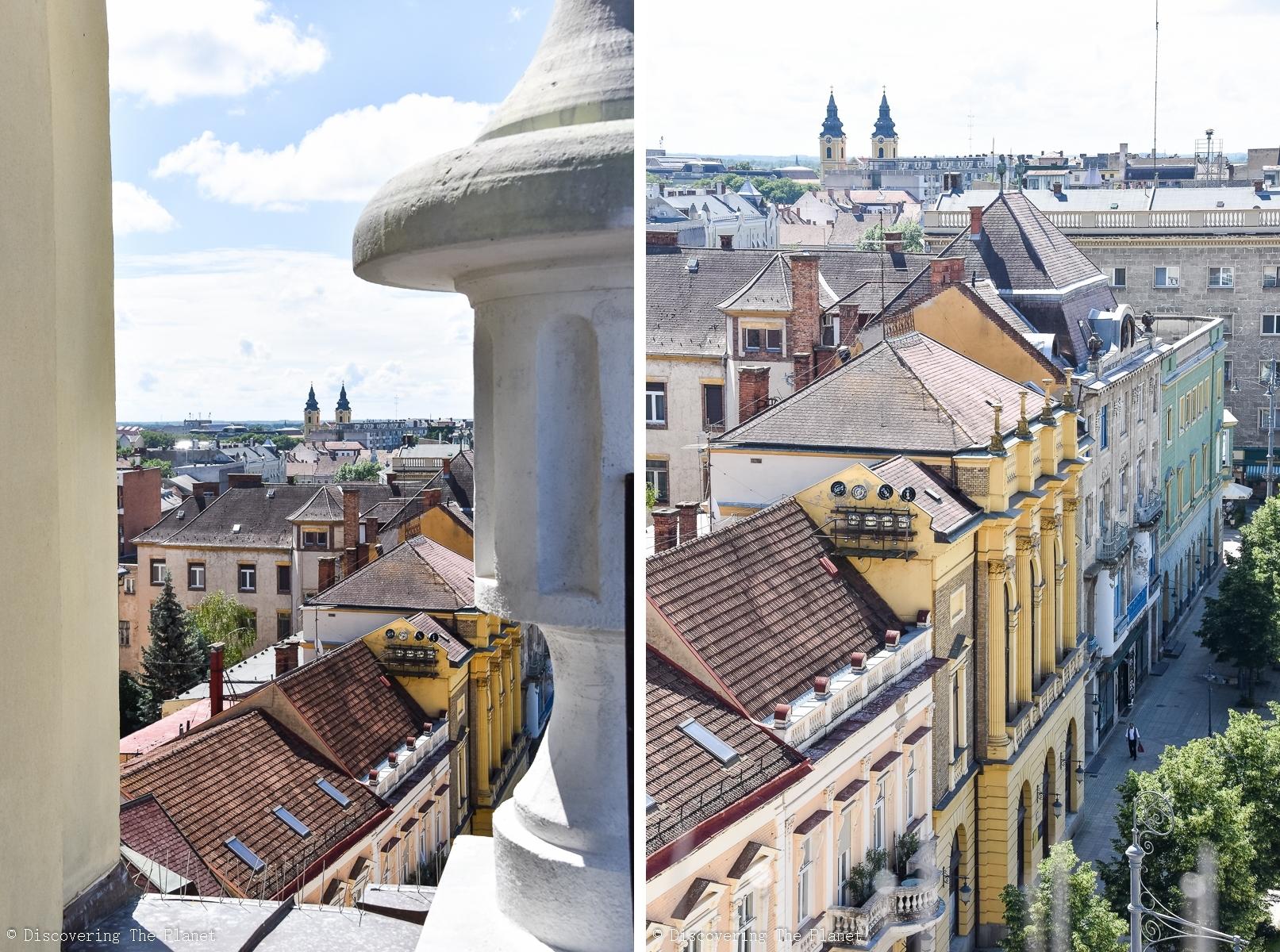 Ungern, Debrecen (16)