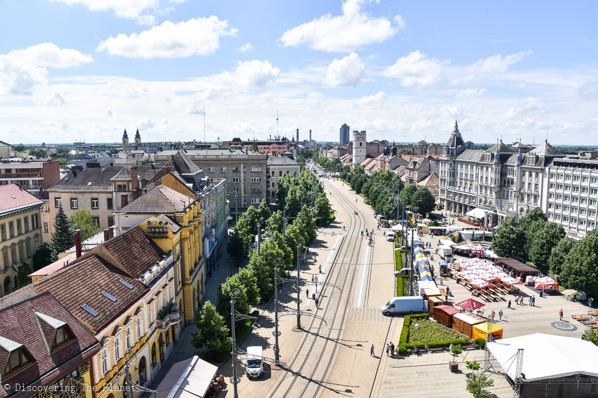 Ungern, Debrecen (17)