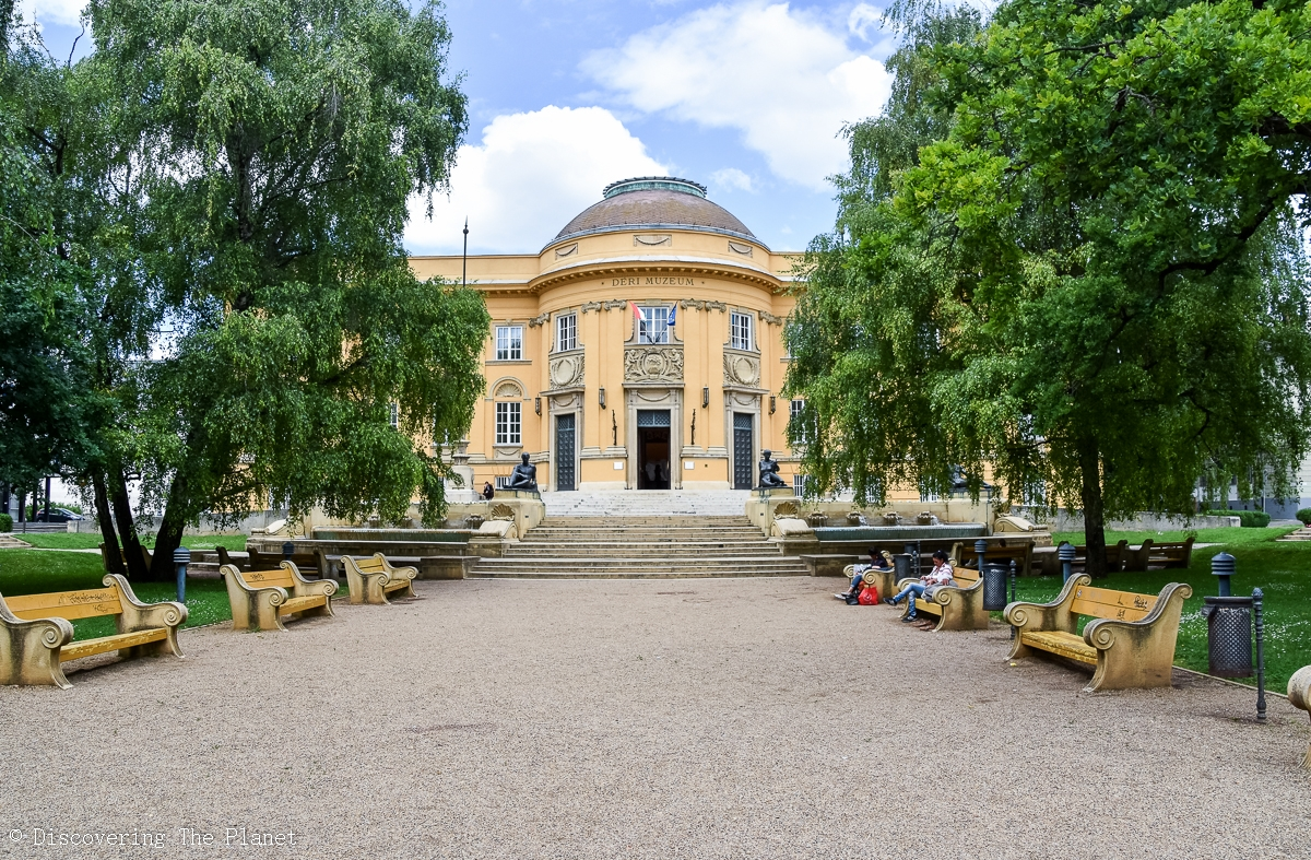 Ungern, Debrecen (25)