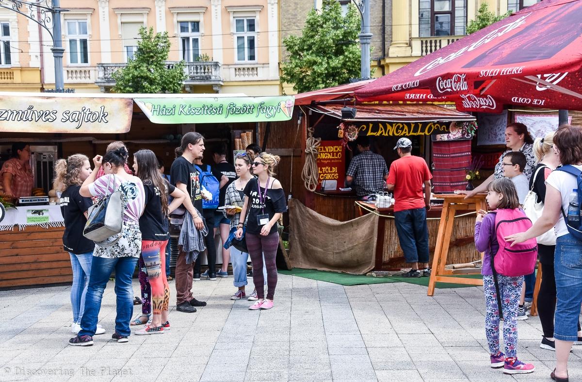 Ungern, Debrecen (26)