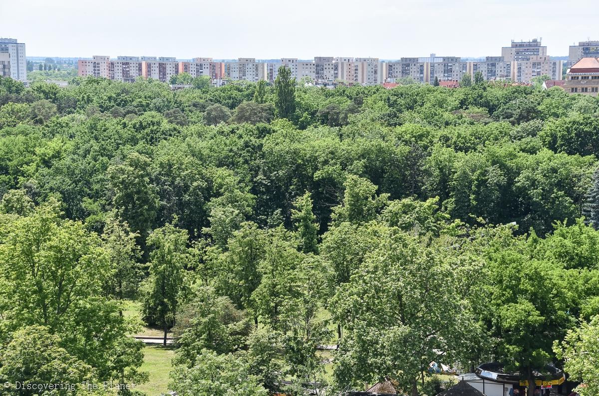 Ungern, Debrecen (31)